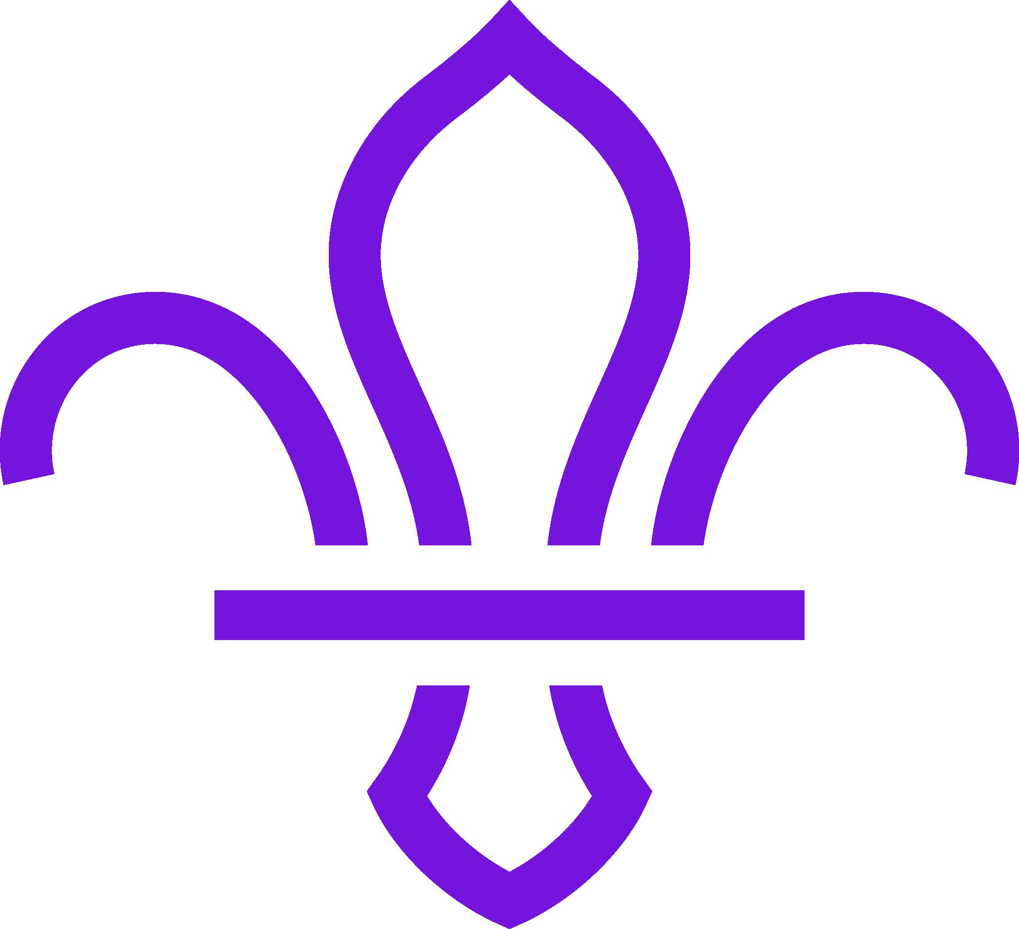Scout Association